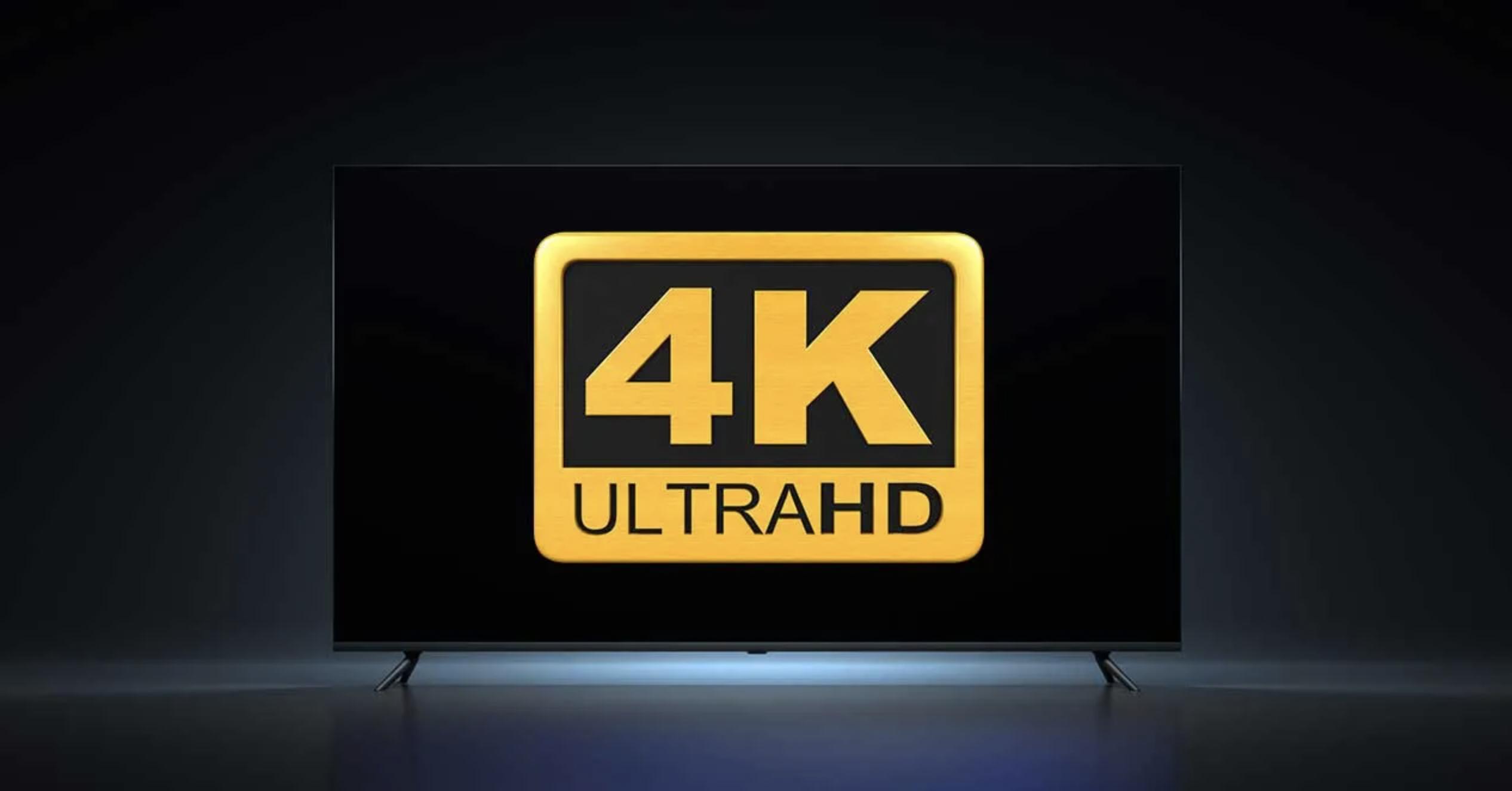 monitor-4k