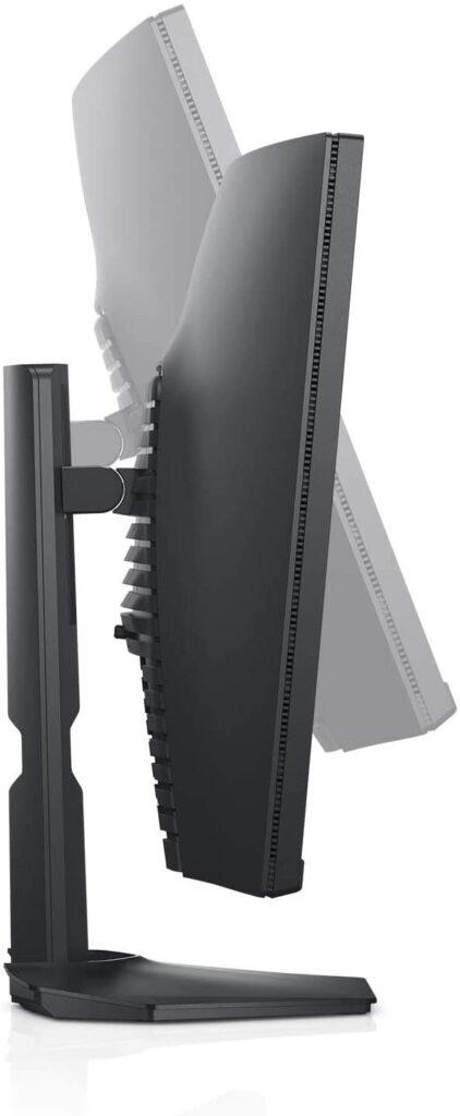 monitor gaming Dell S2721HGF