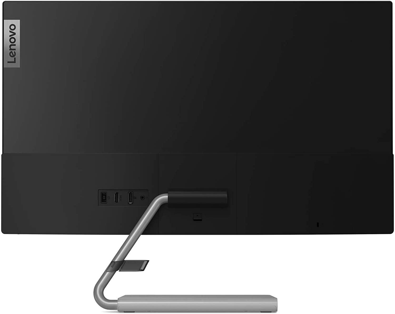 Lenovo Q27q-10 ofimatic monitor